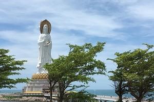 南山佛教文化旅游区1.jpg