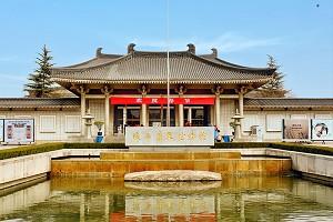 陕西历史博物馆1.jpg
