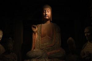 陕西历史博物馆2.jpg