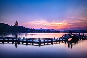 gd_西湖2.jpg