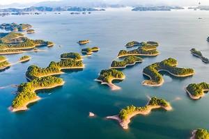 gd_千岛湖1.jpg