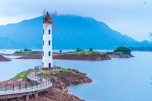 千岛湖2.jpg