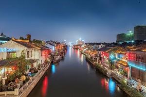江南运河1.jpg