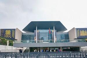 湖南省博物馆.jpg