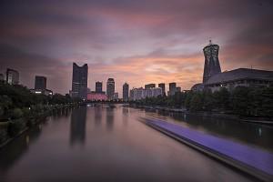 武林广场1.jpg