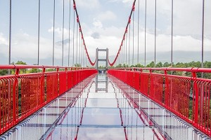 gd_张家界玻璃桥.jpg