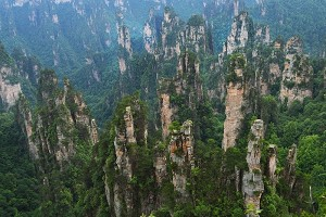 天子山自然保护区.jpg