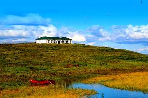 二卡跨国湿地1.jpg