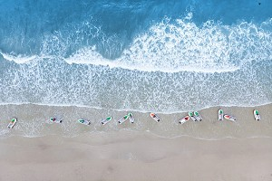 银滩1.jpg