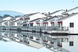 竺山湖1.jpg
