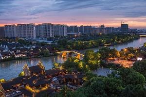 京杭大运河.jpg