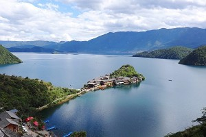 gd_泸沽湖.jpg