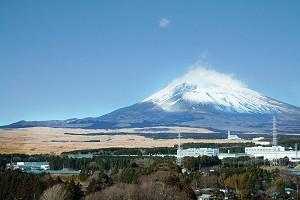 gd_富士山.jpg