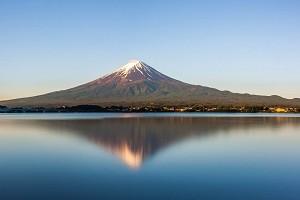 gd_富士山1.jpg