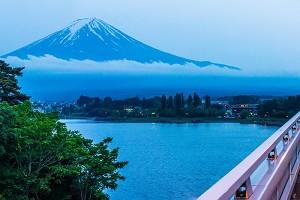 gd_富士山2.jpg
