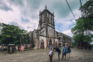 天主教堂.jpg