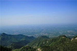 终南山1.jpg