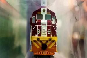 火车头1.jpg