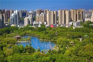 兴庆宫公园1.jpg
