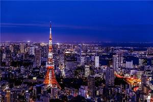 gd_东京1.jpg