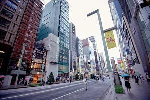 gd_东京2.jpg