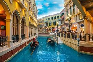 威尼斯人1.jpg