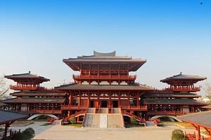 陈武帝故宫1.jpg