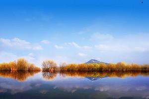 仙山湖景区1.jpg
