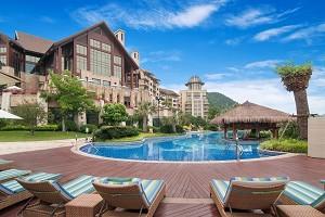 丽景温泉度假酒店1.jpg
