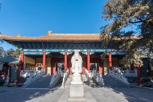 彰化孔庙1.jpg