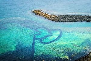 澎湖景观1.jpg