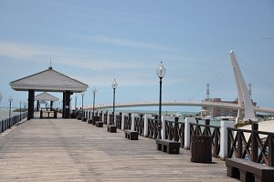 渔人码头2.jpg