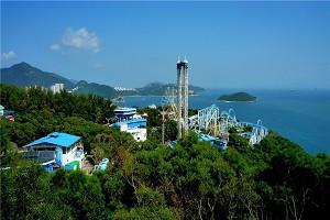 海洋公园1.jpg