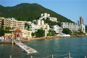 浅水湾1.jpg