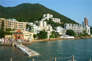 gd_浅水湾1.jpg