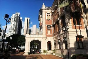 香港大学1.jpg