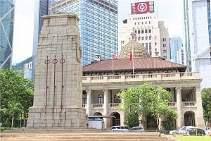 皇后像广场1.jpg
