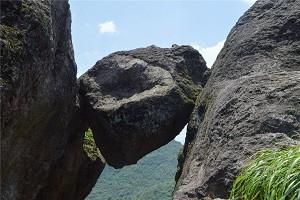 仙都方岩景区1.jpg