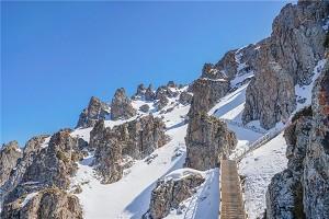 马牙山1.jpg