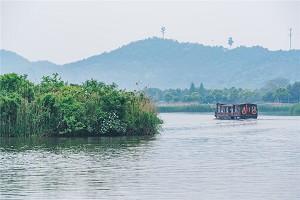 下渚湖2.jpg