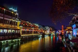 秦淮河3.jpg