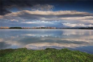 南湖风景名胜旅游区1.jpg