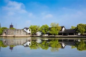 南湖风景名胜旅游区2.jpg