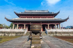 海宁海神庙1.jpg