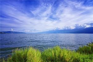 金梭岛1.jpg