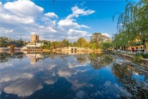 翠湖公园1.jpg