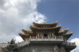 老君山风景区1.jpg