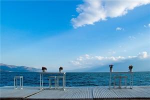 洱海公园1.jpg