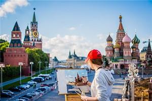 俄罗斯2.jpg