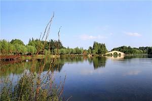 尚湖2.jpg